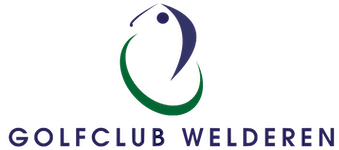 Golfclub Welderen